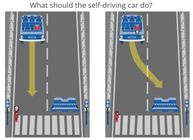 car_ethics.PNG